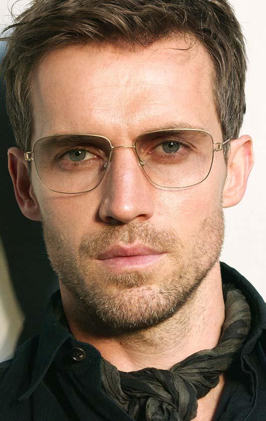 Lindberg eyewear stockist Perth