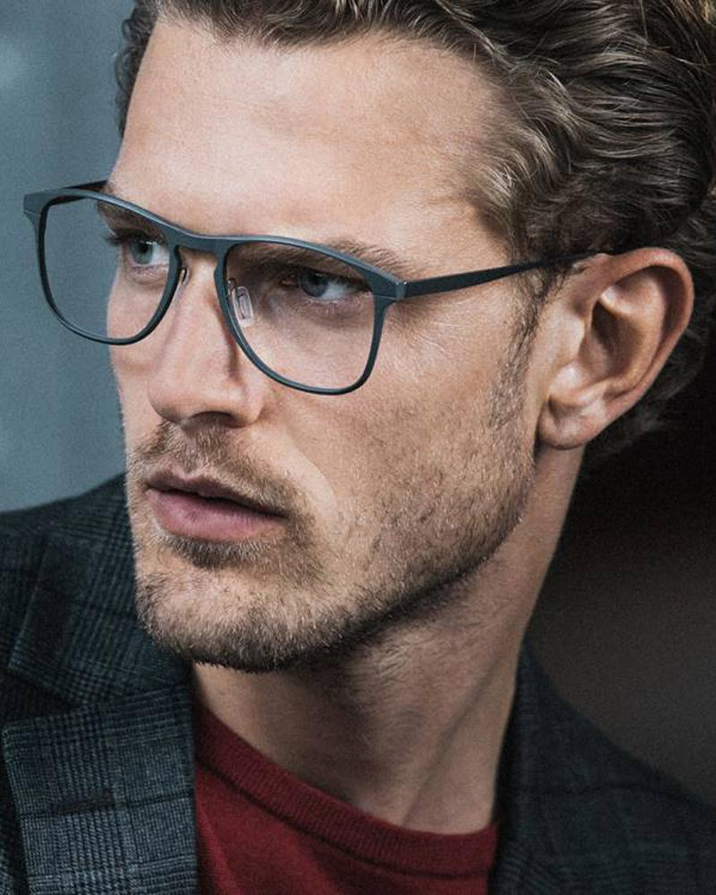 Perth Optometrist stocking oliver peoples boutique eyewear